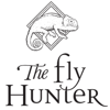 The Fly Hunter