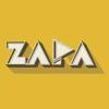 Estudio ZAPA Explicación Visual