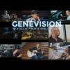 GeneVision