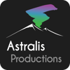 Astralis Productions