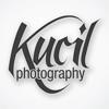 Kucil Photography