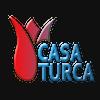Asociación Hispano Turca
