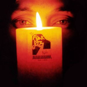 Profile picture for FunkJazz Kafé®/Life Arts Films