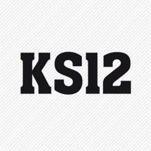 Profile picture for KS12