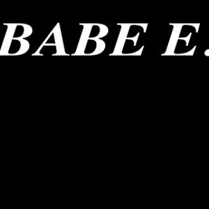 Profile picture for BABE E.