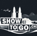 SHOWTOGO.CH // by Stadtklang