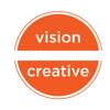 Vision Creative Media