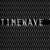 Timewave Transmissions