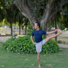 Divya Murti Yoga