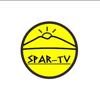 SPARTA-TV