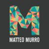 Matteo Murro