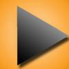 Ethno Multimedia Group