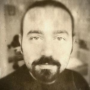 Profile picture for kivanc sezer