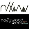Nollywood Week