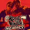 Rose Viktor
