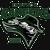 Croydon Rangers