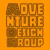 Adventure Design Group