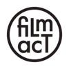 filmact