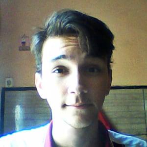 Profile picture for Joel Fernandes - 8945297_300x300