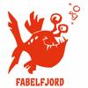 Fabelfjord