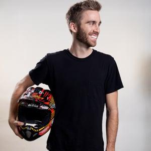 Profile picture for Cole Kirkpatrick