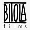 bitola films