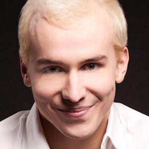 Profile picture for Simon Vermeulen