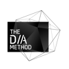 The D/A Method