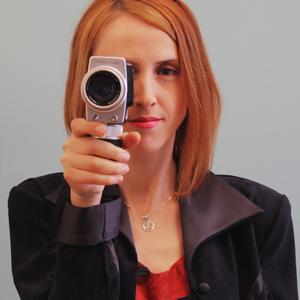 Profile picture for Gökçe Pehlivanoğlu