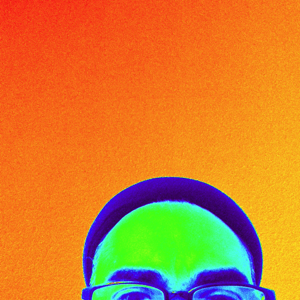 Profile picture for Atif Hussein