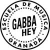 Gabba Hey