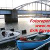 Erik Egvad Petersen