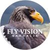 Fly Vision Sakhalin