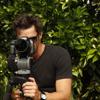 Paul Oakes- twinfinfilms.com