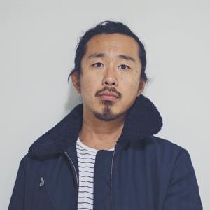 Profile picture for Masataka Kawano