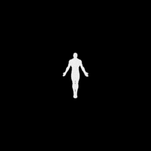 noir films on vimeo
