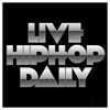 LIVE HIPHOP DAILY