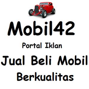 Profile picture for Jual Mobil Bekas