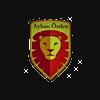 Ayhan ÖZDEN