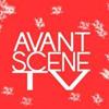 AvantSceneTv
