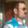 Sam Bangash