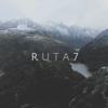R U T A 7