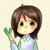 Misaki_Akatsuki
