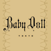 Official Baby Doll Tokyo