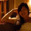 Kristina Woo