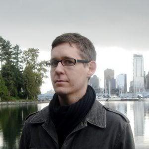 Profile picture for Darrel Girardier