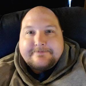 Profile picture for Bigsteelguy