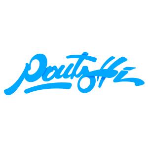 Profile picture for Poutshi / Maximin Spotti