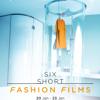 AMFI Fashion & Visual Culture