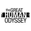 Human Odyssey